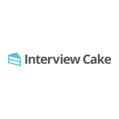 Interview Cake.png