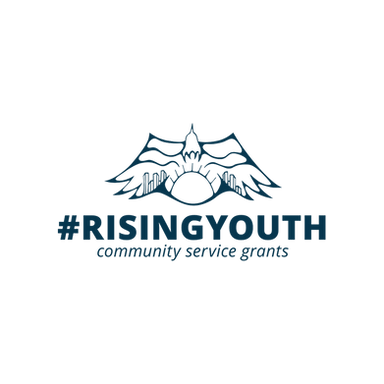 Risingyouth1.png