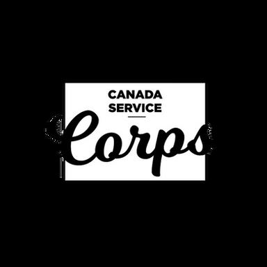 Canada_Service_Corps_EN_Colour1.png