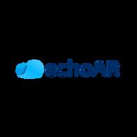 echoAR_-_Logo_2020_-_Dark1.png