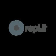 01_origional_logo-01_21.png