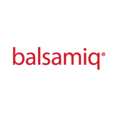 balsamiq.png