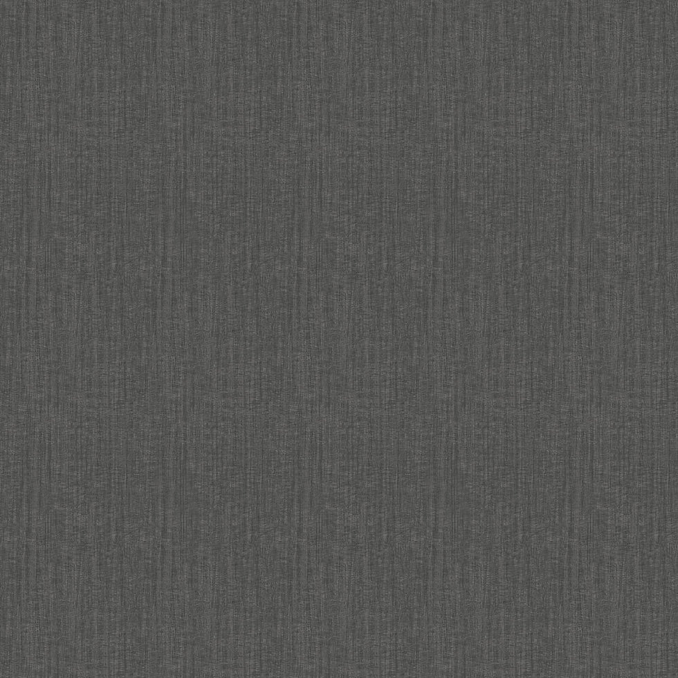 galerie-texture-silver-grey-wallpaper-ti