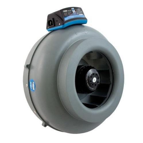 RAM Inline Duct Fan