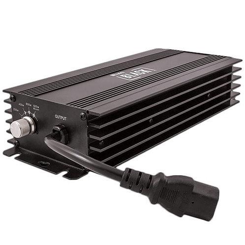 600W Lumii Black Electronic Ballast