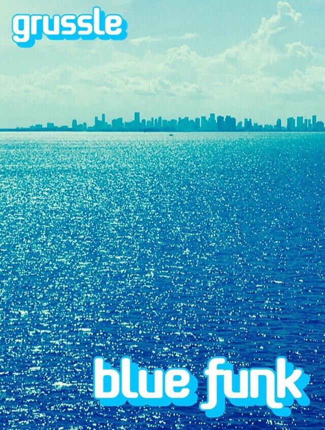 Blue Funk cover2.jpg