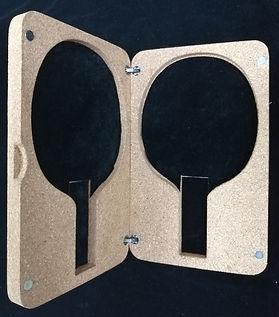 cork case Sb.jpg
