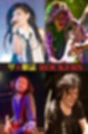 THE☆歌謡ROCKERS.jpg