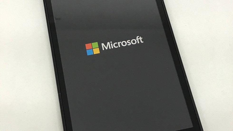 Usado Nokia lumia 535
