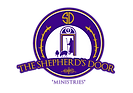 shepherds door clear background.png