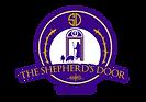 shepherds door clear background.png