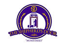 shepherds door logo.jpg