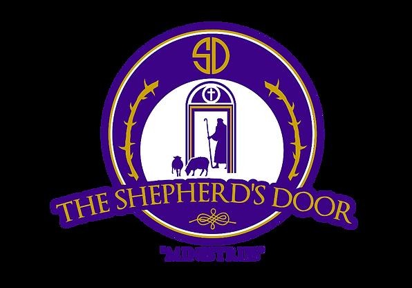 shepherds door logo white.png