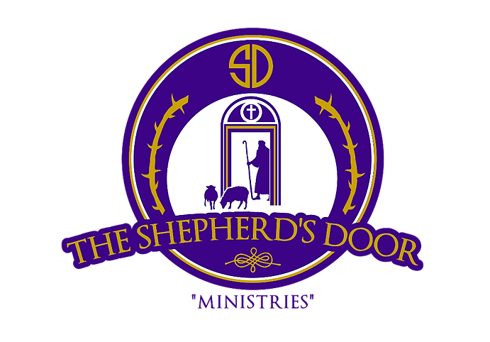 shepherds door logo white.png