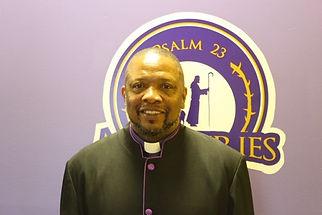Bishop Major.jpg
