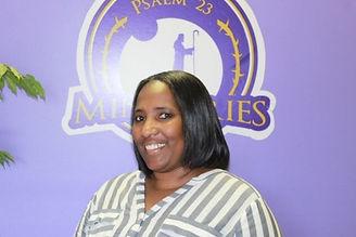 Pastor Lisa.jpg