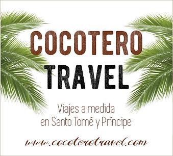 cocoterotravel logocompleto.png