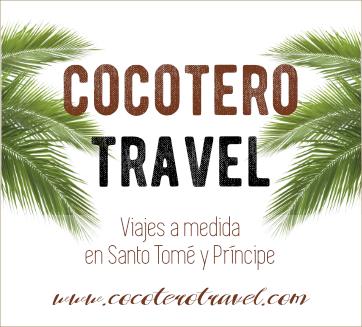 viajes organizados a santo tome y principe