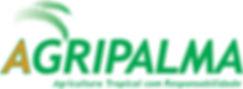 Logo_Agripalma_cmyk_baseline_pt.jpg