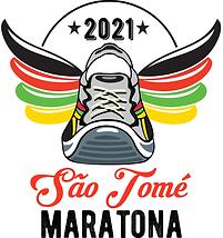 logo maratona.png