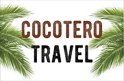 Viajar a Santo Tome y Principe