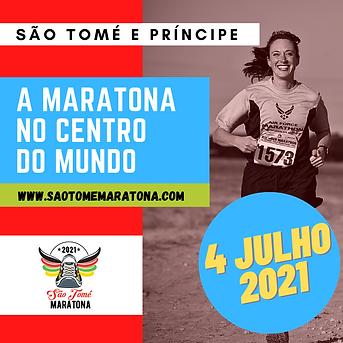 Copia de Post SaoTomé maratona.png