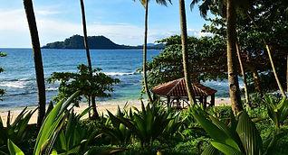 hotel-rolas-islet-outside.jpg