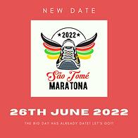 june 26th 2022 (1).png
