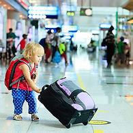 viajes organizados santo tome y principe