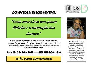 charla_nutrición.1_Isabel_Fontes.jpg