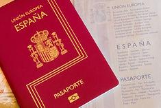 Visado necesario para Santo Tome y Principe
