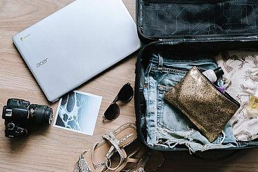 como-organizar-la-maleta-perfecta.jpg