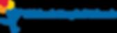ChildrensHospitalColorado-Logo_0.png