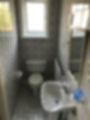 Rm 6 Bathroom