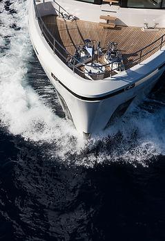 Moonen Yachts BRIGADOON areals(120).jpg