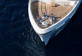 Moonen Yachts BRIGADOON areals(115).jpg