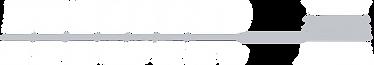 MUIR_Logo_2021_colour_rev.png