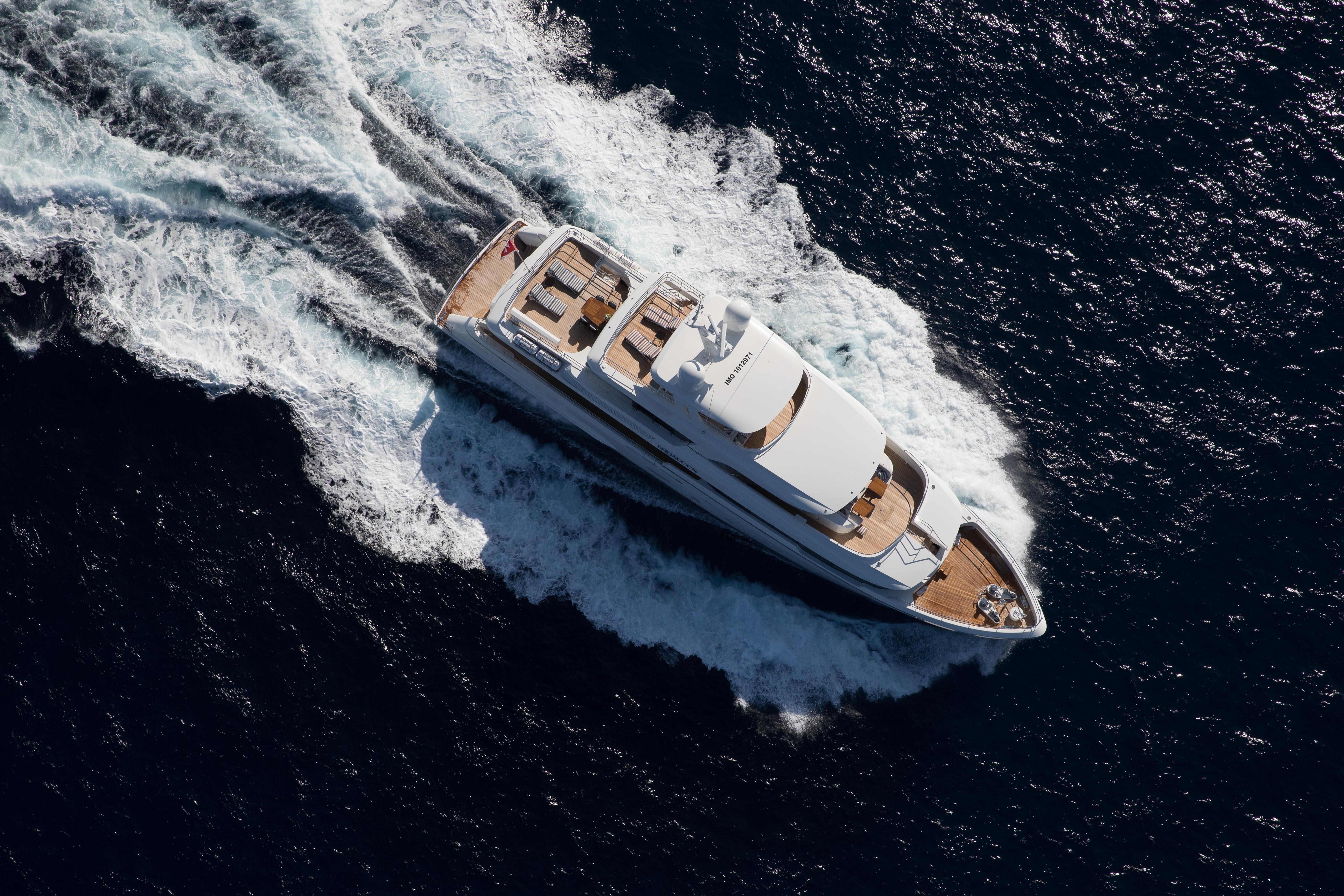 Moonen Yachts BRIGADOON areals(69)