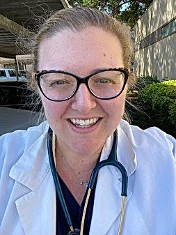 Dr Goldstein.jpg