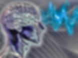 pac otorrino pediatra df emergencia criança otorrinolaringologia asa sul asa norte brasilia distrito federal lago sul lago norte urgente ouvido nariz garganta adulto