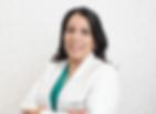 Alessandra Almeira Lopez Batista fono fonoaudiologa otorrino pediatra df emergencia criança otorrinolaringologia asa sul asa norte brasilia distrito federal lago sul lago norte urgente ouvido nariz garganta adulto