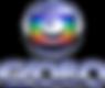 tv_globo_medico_otorrino_pediatra_df_eme