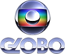 tv_globo_medico_otorrino_pediatra_df_eme