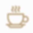 café medico otorrino pediatra df emergencia criança otorrinolaringologia asa sul asa norte brasilia distrito federal lago sul lago norte urgente ouvido nariz garganta adulto