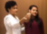 reabilitação vestibular otorrino pediatra df emergencia criança otorrinolaringologia asa sul asa norte brasilia distrito federal lago sul lago norte urgente ouvido nariz garganta adulto
