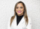 Catarina Moraes Borborema otorrino pediatra df emergencia criança otorrinolaringologia asa sul asa norte brasilia distrito federal lago sul lago norte urgente ouvido nariz garganta adulto