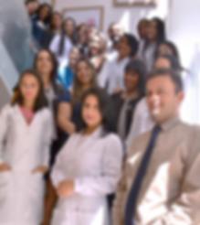 corpo_clinico_nariz_otorrino_pediatra_df