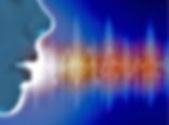 análise acústica da voz otorrino pediatra df emergencia criança otorrinolaringologia asa sul asa norte brasilia distrito federal lago sul lago norte urgente ouvido nariz garganta adulto