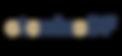 colorida_logo_medico_otorrino_pediatra_d