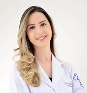 Dra Barbara2.png
